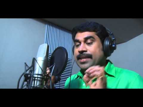 Malayalam Movie 2014 - Pedithondan - Official Song - Kallushappu... [Full HD]