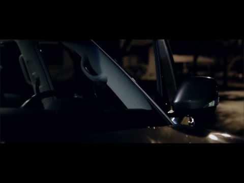 Plies - I Remember - Official Music Video [Da Last Real Nigga Left Mixtape]