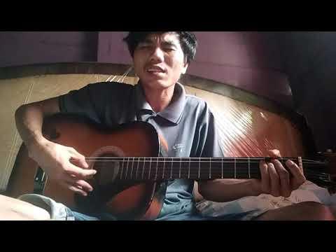 Cover Gitar Adista [Bukan Romeo Dan Juliet by @edyKerz