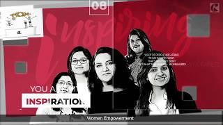 Memu Saitham | Latest Telugu Short Film 2020 with Eng Subtitles | By Chaitanya Rapeti