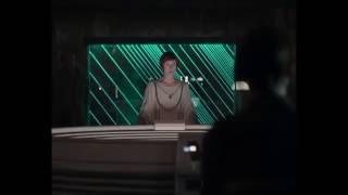 ТВ-ролик №2