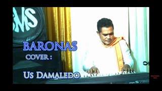 Lagu Dansa, BARONAS