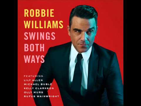 16 Tons - Robbie Williams