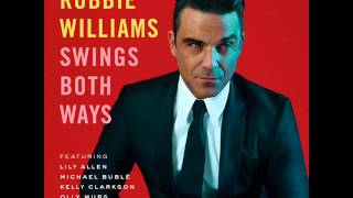 16 Tons - Robbie Williams
