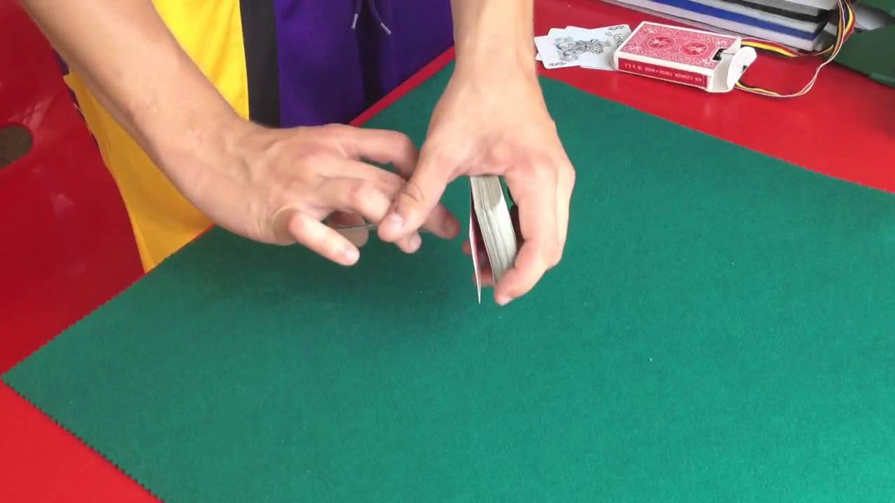 tour de magie carte vietnam