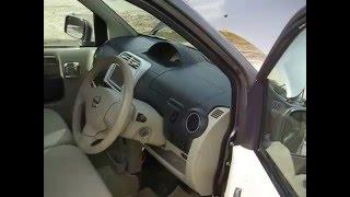 Nissan OTTI обзор
