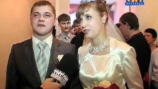 Свадьбы 2011.11.11