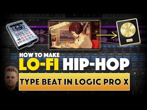 Lofi Tutorials :: Beats by Pao