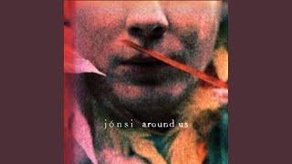 Around Us (WLD PTCH Remix)