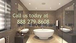 Kitchen Contractor Titusville Fl Bathroom Remodel