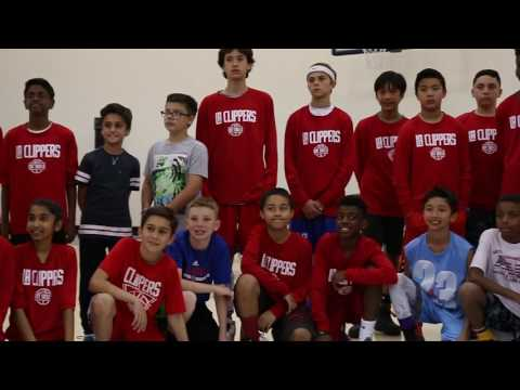 clippers-youth-basketball-summer-camps