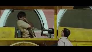 Khatta meetha movie funny clip