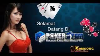 Promo  terbaru dari poker ayam | Bonus Deposit 10% | Min Depo 10RB