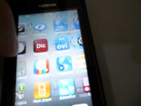 How to root Nokia C5-03