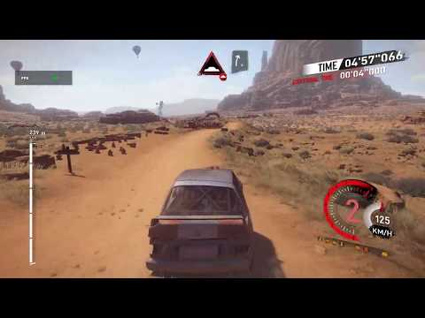 Search V Rally 4 Car List Hot Clip New Video Funny Keclipscom
