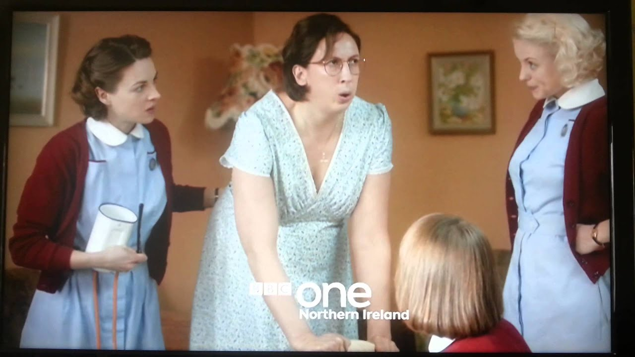 the lives of midwives in poor east side of london in call the midwife a medical drama series Gossip girl season 3 episode 9 available to watch but of all the upper east side  the lives of a group of midwives working in the poverty.