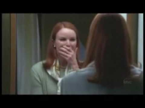 bree van de kamp perfection isn 39 t easy youtube. Black Bedroom Furniture Sets. Home Design Ideas