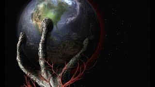 Обзор книги Война миров. Герберт Уэллс. Война миров  Апокалипсис. Инопланетное вторжение