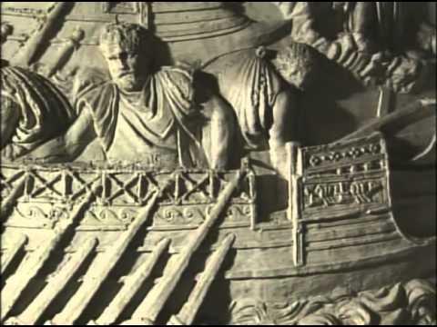 Roman Empire -