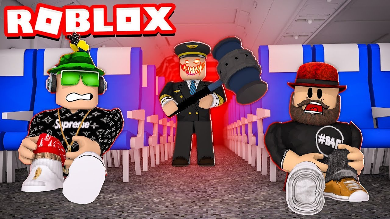 Modsmega Com Roblox - Roblox Isle Facility Get Robuxpw