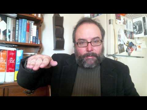 Dr. Mike Life Matters: The Frustrations of Taking Care of the Elderly