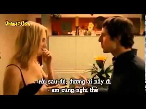 Phim 18+ Maria ozawa Tình dục điên loạn full HD