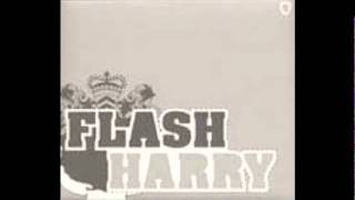 flash harry BEVERLY