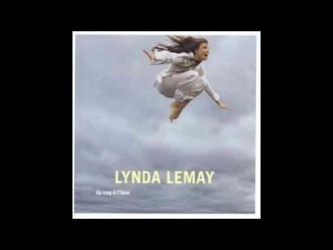 Lynda Lemay  Les Maudits Français