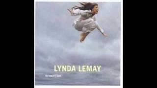 Lynda Lemay - Les Maudits Français