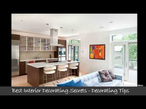 Combined kitchen living room design ideas | Lovely Little Kitchen design pic ideas for