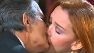 O Beijo Do Vampiro Capitulo 113
