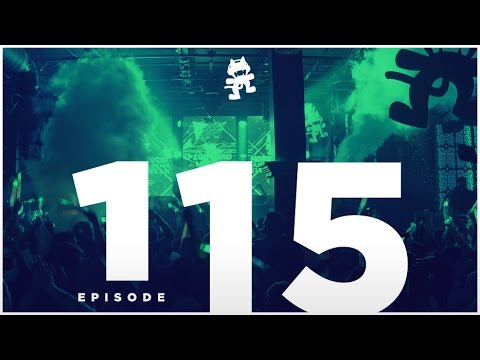Monstercat Podcast Ep. 115