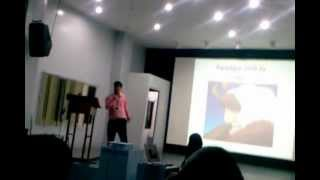 Outcomes Based Education in the Philippines Part 1 by: Dr. Charlemagne G. Lavina