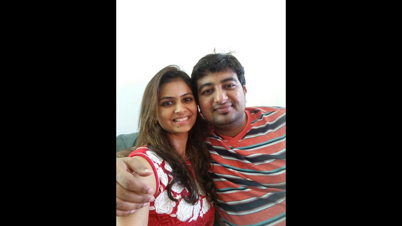 Sumith's surprise selfie birthday wishes from family, friends & his  reactions