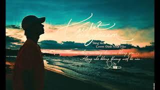 Tái Bút Anh Yêu Em  (Cover Version Piano)   #HàAnhTuấn  #ĐinhNhậtHàoOffcial