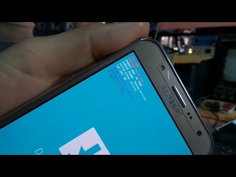 Vdyoutube Download Video طريقة حذف حساب جوجل Samsung J7 J700f