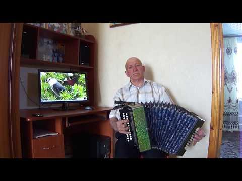 Смотреть клип Татарская народная песня – Шахта. онлайн бесплатно в качестве