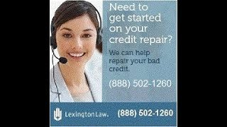 Downtown Albuquerque New Mexico Credit Repair | (888) 502-1260