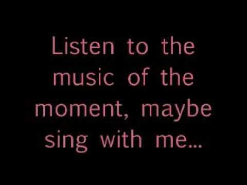 Jason Mraz - I'm Yours Lyrics [Original Ukulele Version]