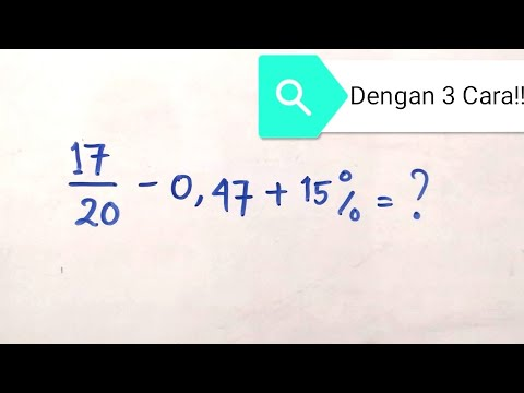 perhitungan-pecahan-berbeda-bentuk-tiga-suku-|-matematika-sd
