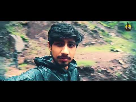 Neelum Valley AJK Short travel video from Venturers' Club  ( tourism in pakistan)