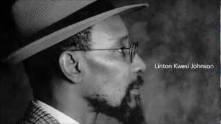 Watch Linton Kwesi Johnson Sonnys Lettah antisus Poem video