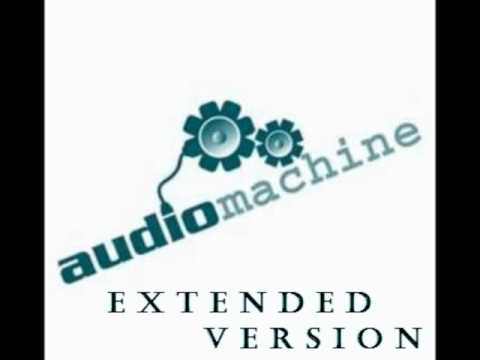 Audiomachine  Guardians At The Gate Extended Dubstep Version