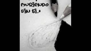 Si No EsTas Tu!!...Jean Paul Strauss