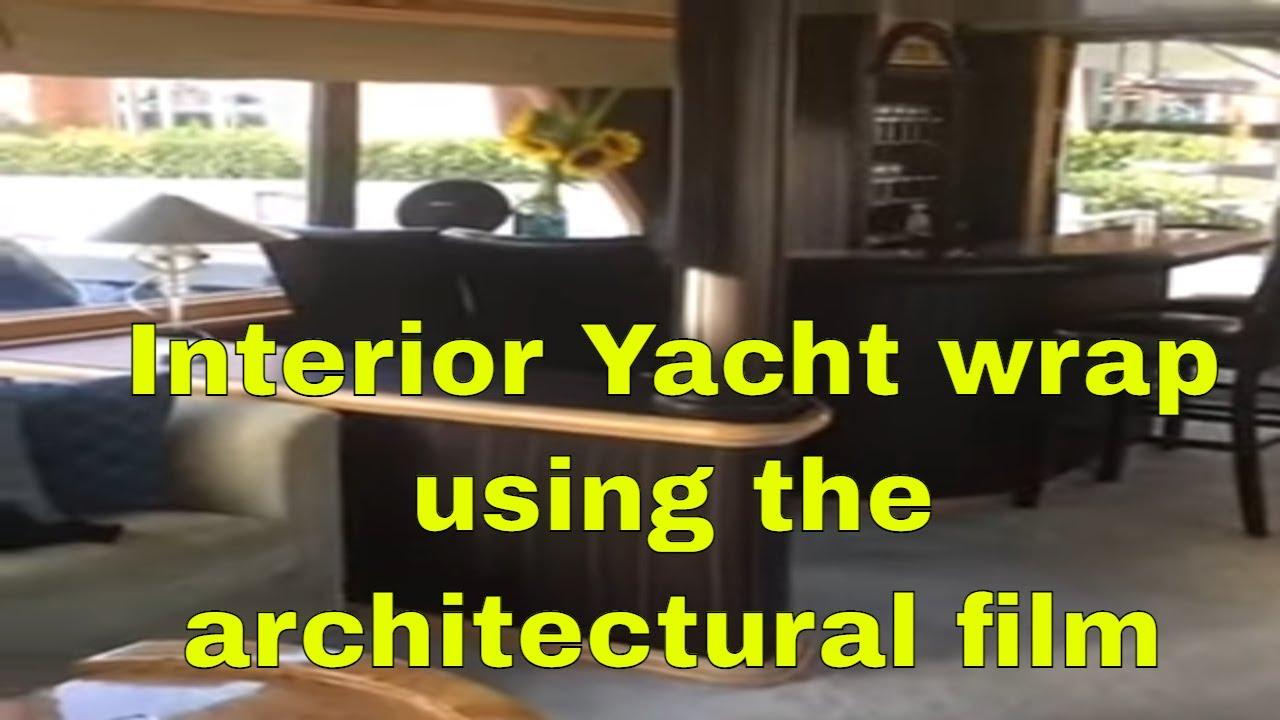 Kitchen Cabinet Rm