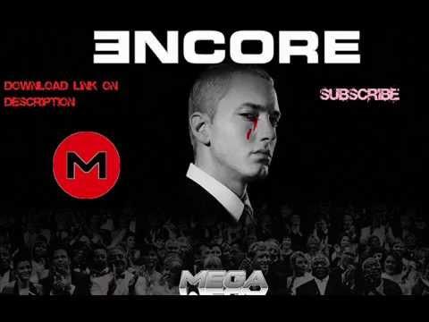 [ DOWNLOAD ][ MEGA ] Eminem - Just Lose It @ETC