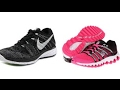Best Athletic Shoes for Women 2018