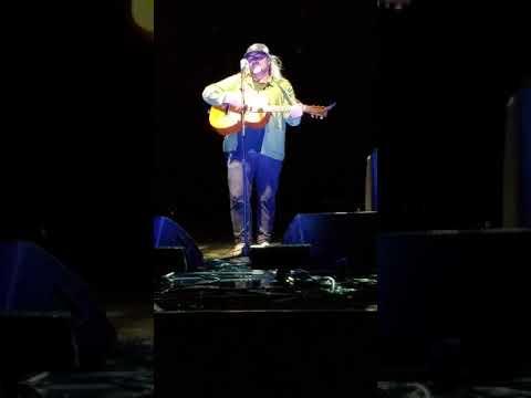 Jeff Tweedy 9/8/2018