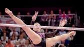 Невероятно! Спортивная гимнастика - это надо видеть! (Unbelievable! Gymnastics)