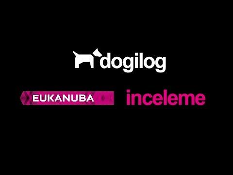 Eukanuba Köpek Maması Marka İncelemesi